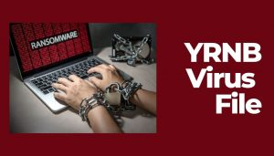 yrnb-virus-file-stop-ransomware-sensorstechforum-removal
