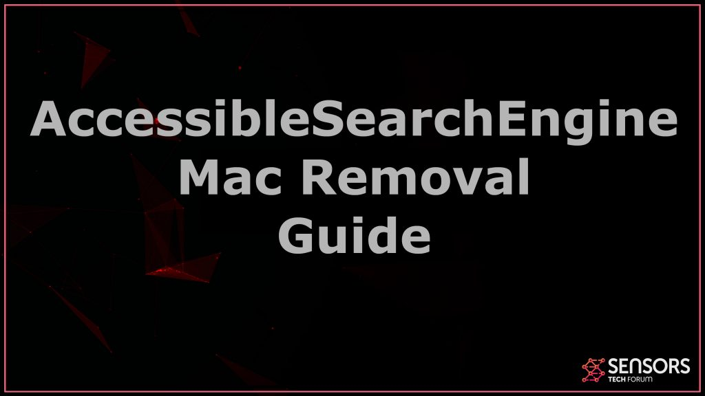 AccessibleSearchEngine