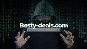 Besty-deals-com-sensorstechforum