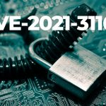CVE-2021-31166-wormable-vulnerability-patch-tuesday-may-2021-sensorstechforum