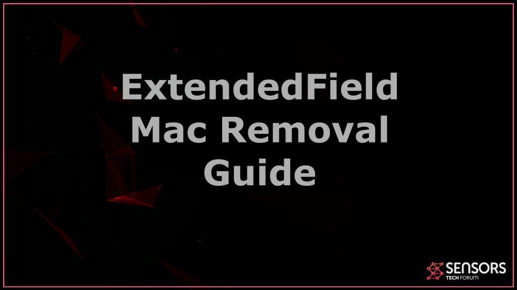 ExtendedField
