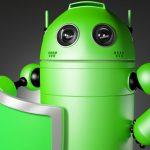 Four Android Zero-Day Bugs Exploited in the Wild-sensorstechforum