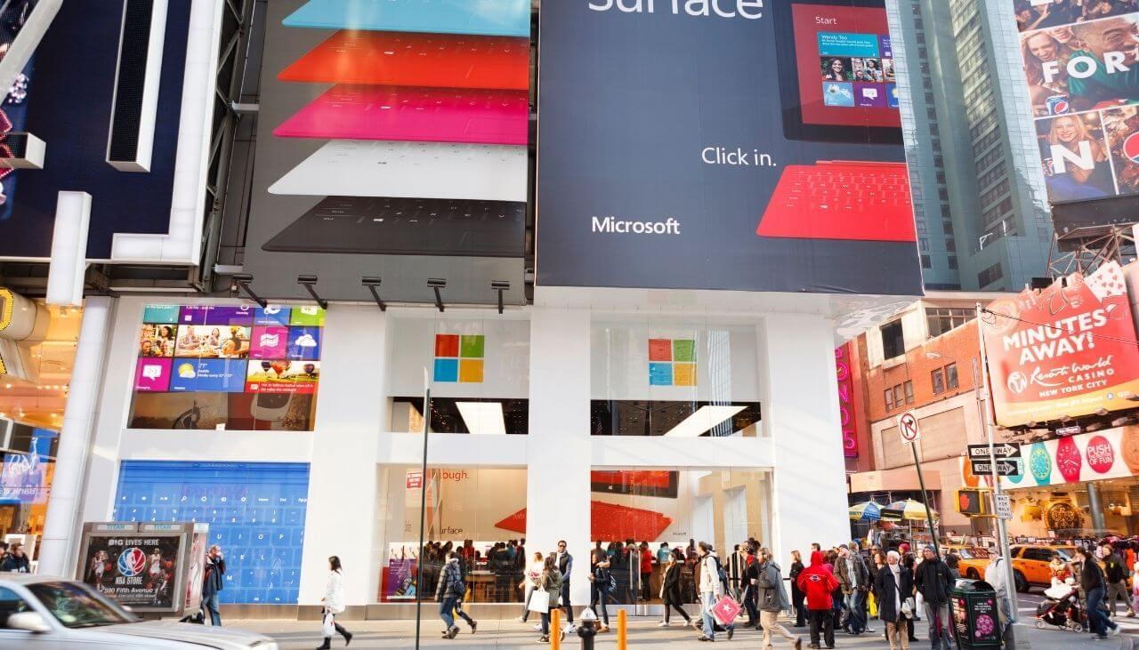 Microsoft- A Next Generation of Windows Is Coming Very Soon-sensorstechforum