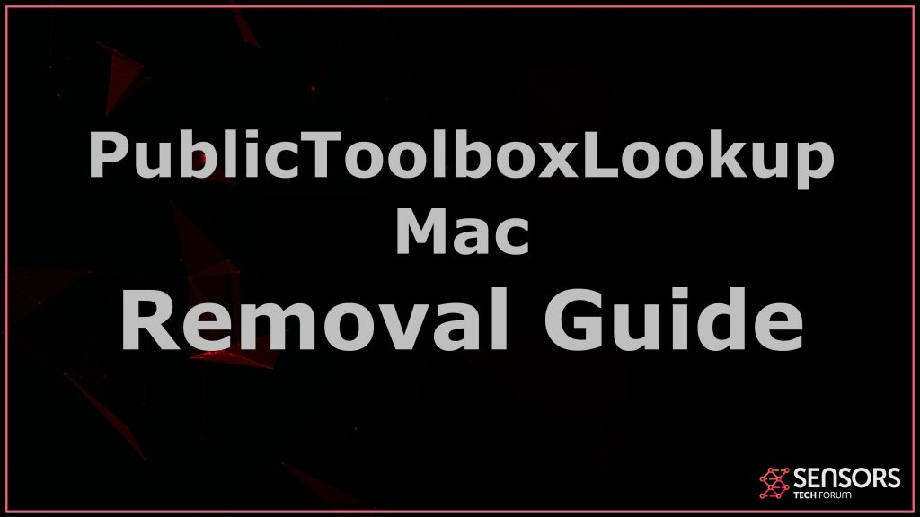 PublicToolboxLookup