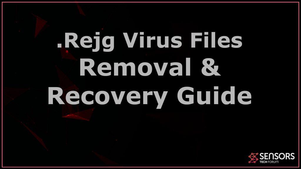 rejg virus file