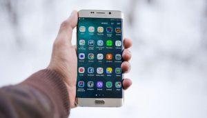 android apps leaking sensitive details-sensorstechforum