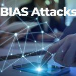 bias-attacks-bluetooth-devices-sensorstechforum