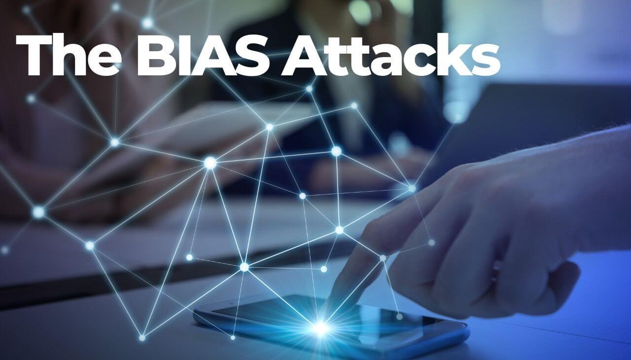 bias-angreb-bluetooth-enheder-sensorstechforum