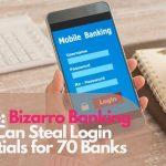 bizarro-banking-trojan-sensorstechforum