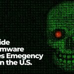 darkside-ransomware-colonial-pipeline-ransomware-attack-emergency-state-sensorstechforum