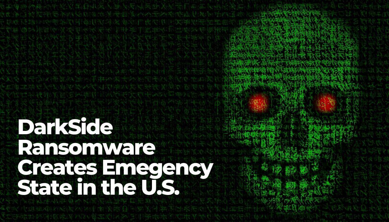 darkside-ransomware-colonial-pipeline-ransomware-attack-emergency-state-sensorstechforum