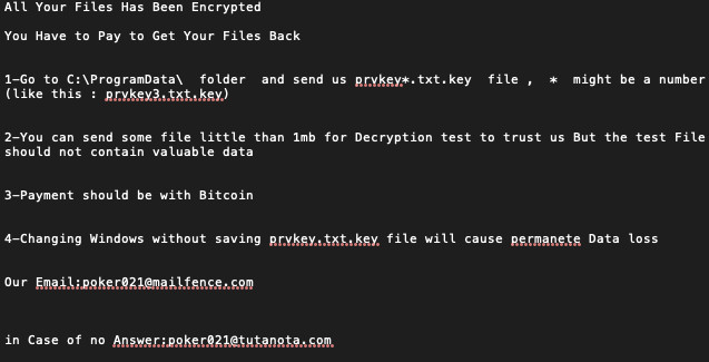 decrypt-me-txt