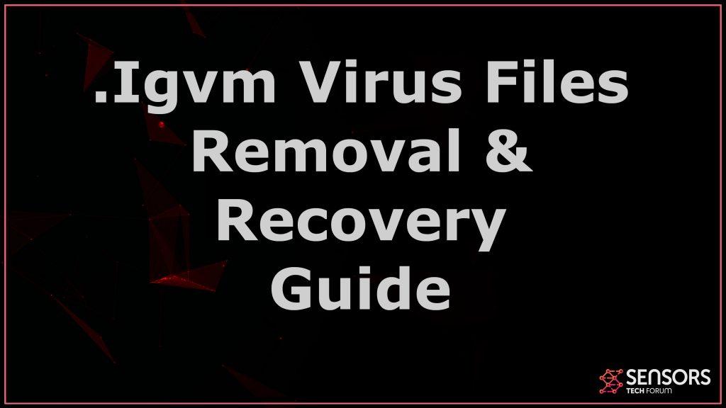 igvm virus file