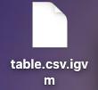 igvm file