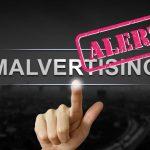 malvertising-anydesk-app-google-ads-sensorstechforum