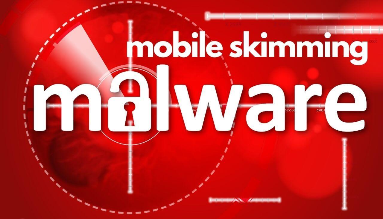 mobile-skimmer-mobileinter-sensorstechforum