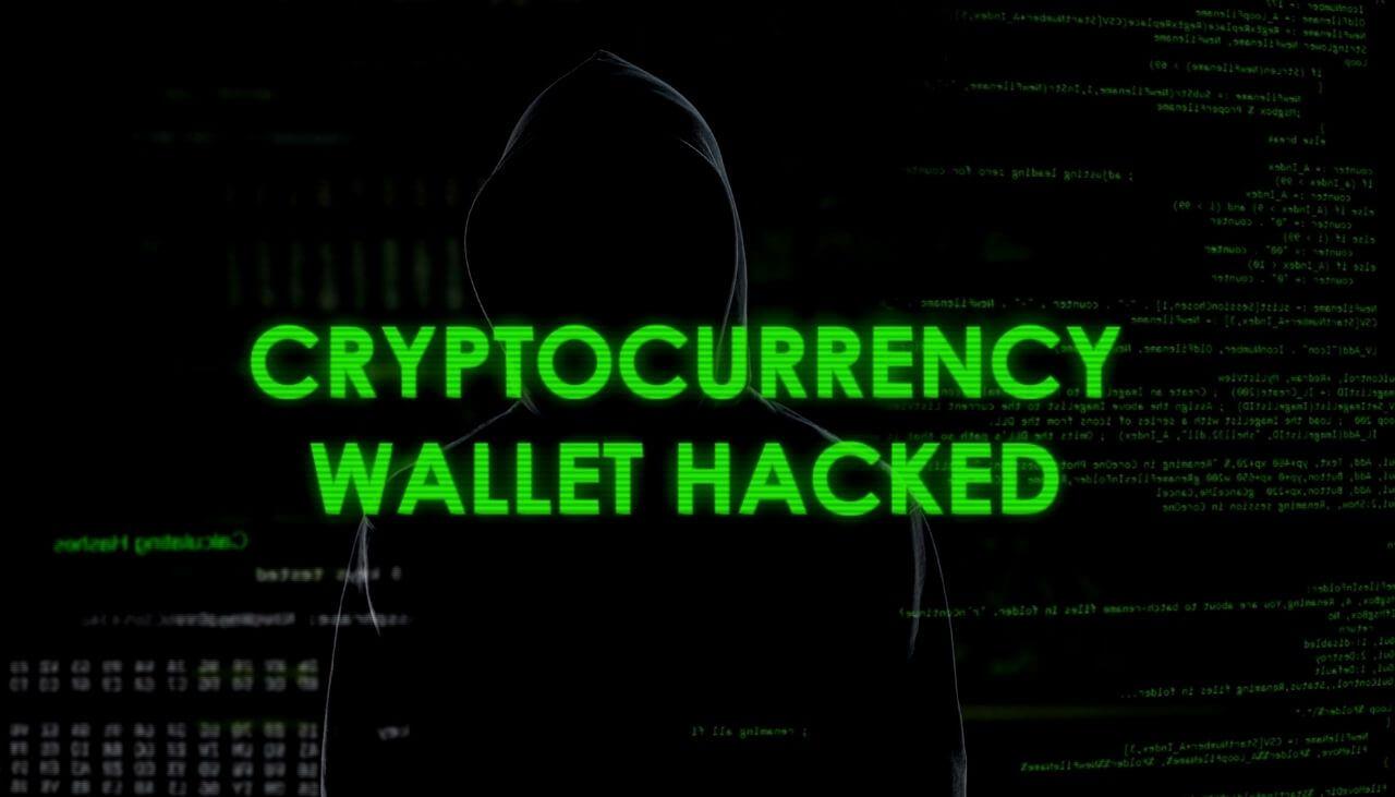 panda-stealer-cryptocurrency-wallets-sensorstechforum