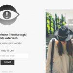retina-defense-browser-extension-adware-sensorstechforum
