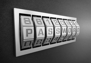 single-tap-password manager-reset-chrome