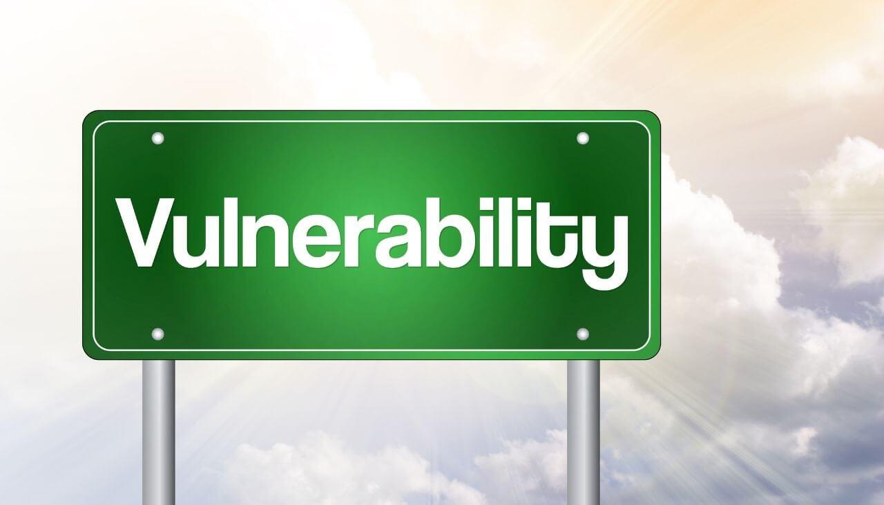 Cisco corrige plusieurs failles critiques dans le logiciel SD-WAN vManage (CVE-2021-1468)