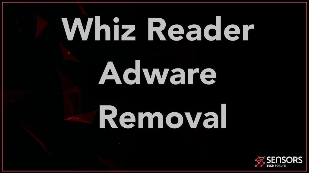 whiz reader