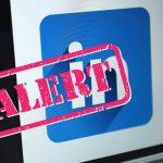 700 Million LinkedIn Records Up for Sale on a Hacker Forum-sensorstechforum