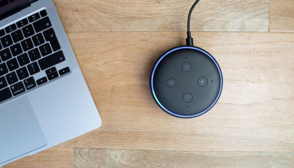 Amazon Sidewalk porta la connettività Wi-Fi al livello successivo-sensorstechforum