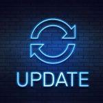 CVE-2021-33742-Microsoft Just Fixed 6 Security Bugs Exploited in the Wild-sensorstechforum