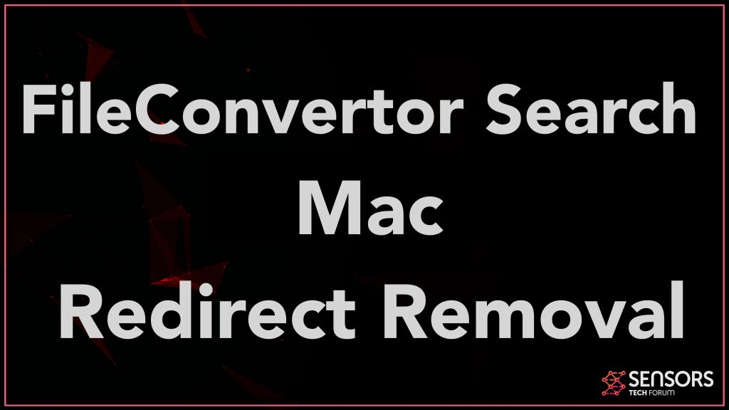 FileConvertor Search