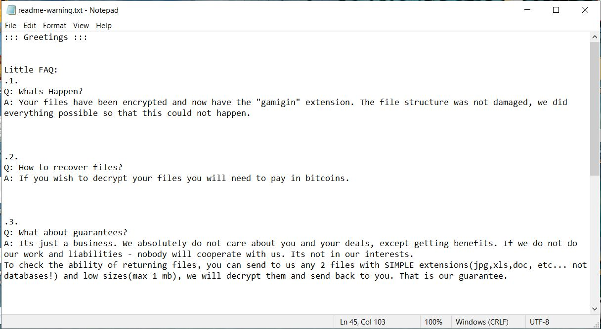 btc xxi filmų tvarkaraštis pirkite bitcoin popieriaus piniginę