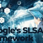 Google SLSA Framework to Protect against Software Supply Chain Attacks-sensorstechforum