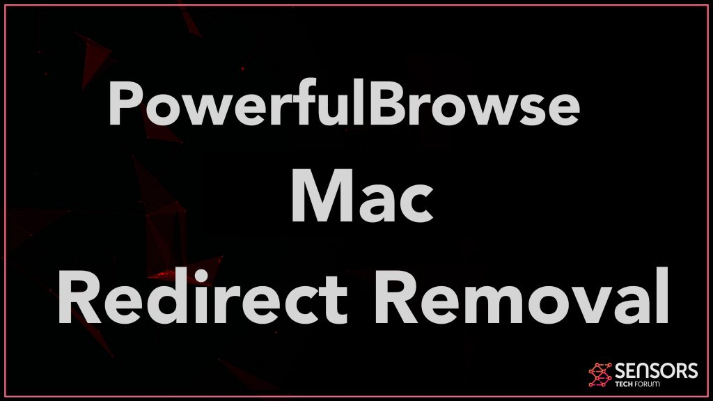 PowerfulBrowse