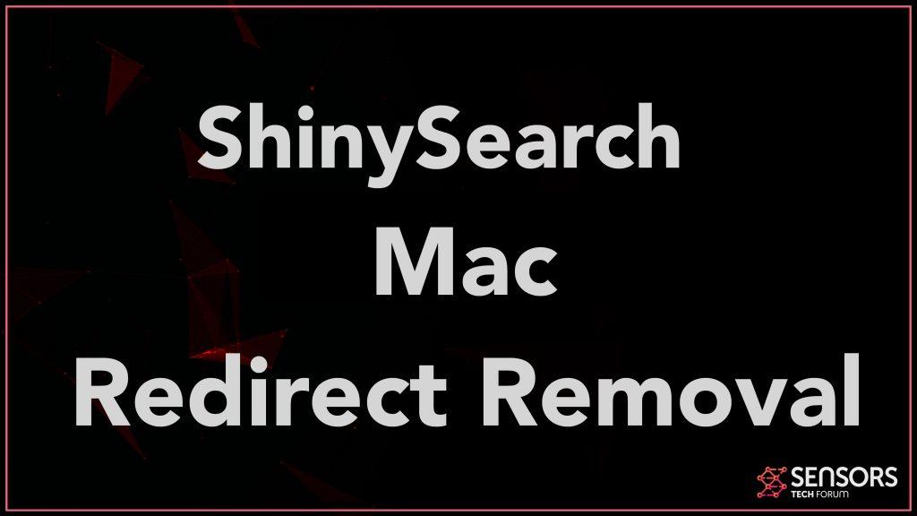 ShinySearch