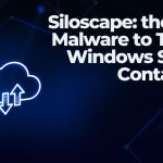 Siloscape- the First Malware to Target Windows Server Containers-sensorstechforum