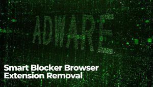 Smart Blocker-removal-sensorstechforum
