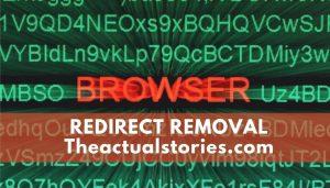 Theactualstories.com Ads Removal