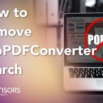 TopPDFConverterSearch
