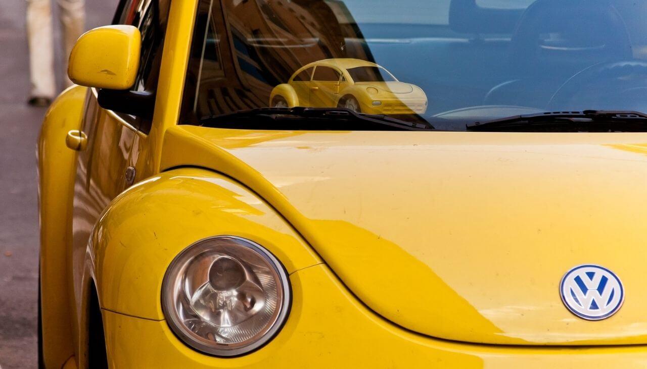 Volkswagen Vendor Data Breach Exposed Details of 3.3 Million Customers-sensorstechforum