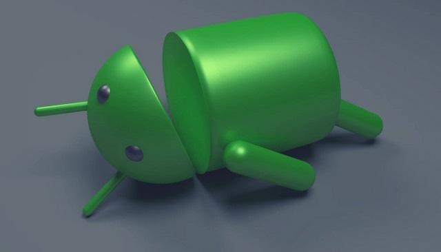 android-droidmorph-sensorstechforum