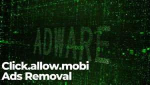 click-allow-mobi-ads-removal
