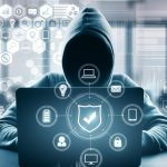 crackonosh-malware-sensorstechforum