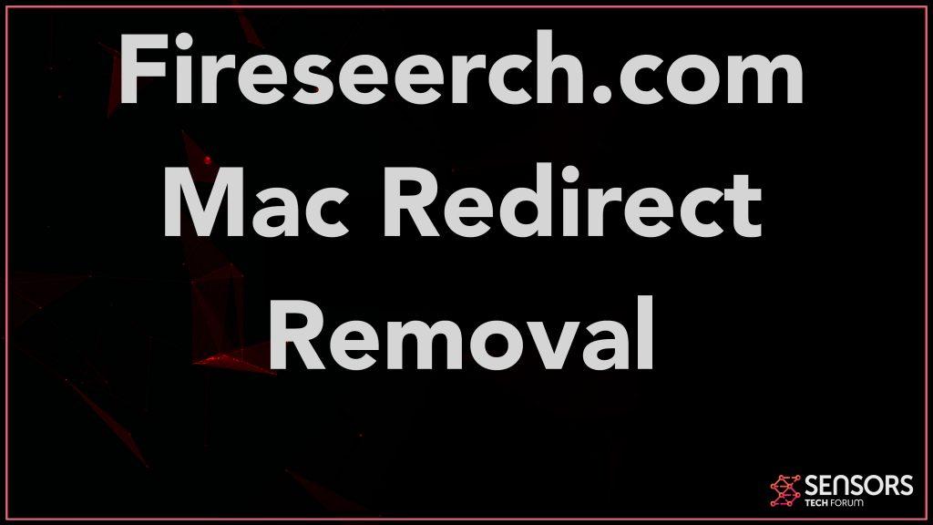 Fireseerch.com