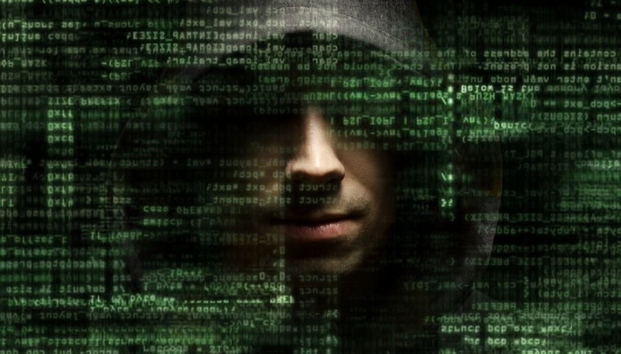 french connection ransomware attack-sensorstechforum