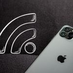 iPhone Wi-Fi Bug Can Disable Its Ability to Connect to Wireless Networks-sensorstechforum-com