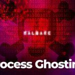 process-ghosting-malware-evasion-sensorstechforum