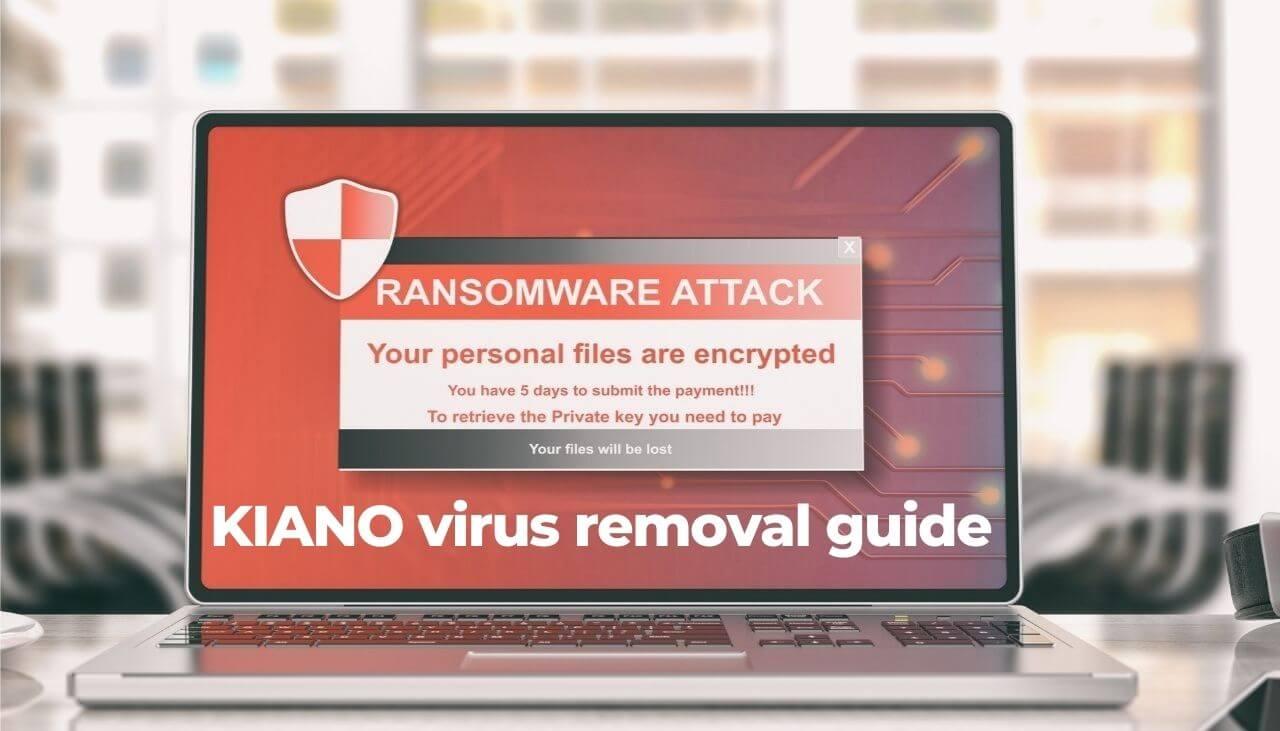 Ransomware CryptoLocker - Devirusare si decriptare fisiere criptate de virus - FixMyPC