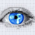200 Facebook Accounts Run Iranian Hackers Suspended SensorsTechForum