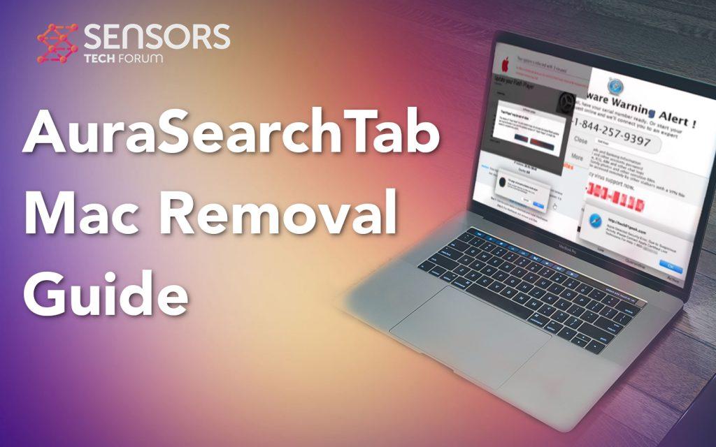 AuraSearchTab