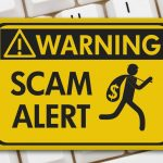 BazaCall- Extremely Tricky Call Center Operation Makes Users Install Malware-sensorstechforum