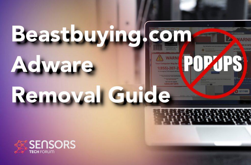 Beastbuying.com